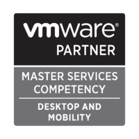 vmware-master-services-desktop-and-mobility