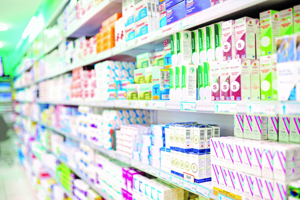 Pharmacy-IoT-case-study