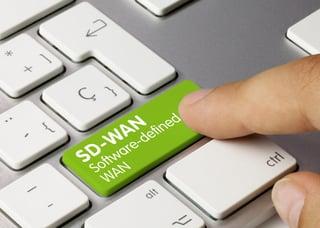 SD-WAN-1