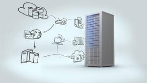 enterprise storage, storage strategy, storage pricing