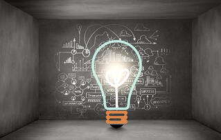 benefits-digital-transformation
