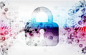 WEI Fortinet Security Fabric Blog Image