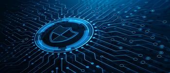 Zero-Trust-Network-Access-Fortinet-ZTNA