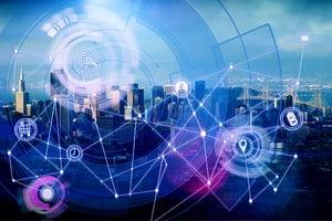 cisco-meraki-digital-transformation-min
