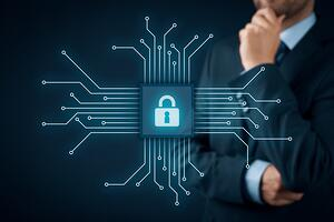 cisco-security-IT-security-security-strategy-wei