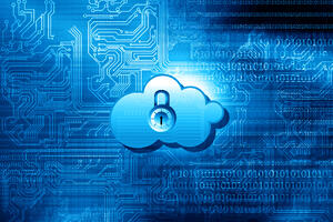 cloud migration - cloud security