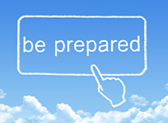 cloud-readiness.png