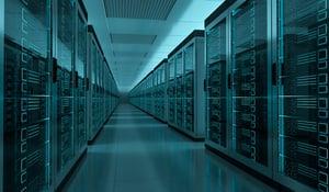 data center-1