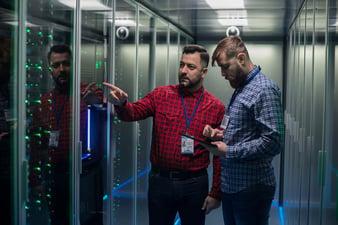 data-center-benefits-IT-cost-savings-nutanix