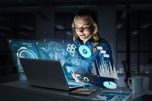 data-strategy-hpe-intelligent-data-platform
