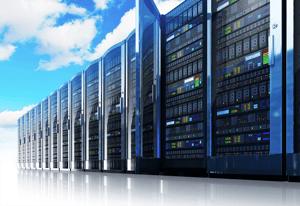 databases-min