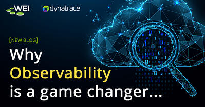 dynatrace blog-observability-game-changer