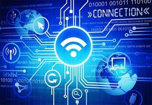 enterprise-wifi