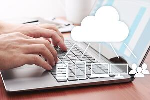 hybrid-cloud-strategy-nutanix