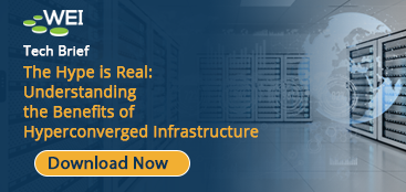 hyperconverged-infrastructure-benefits