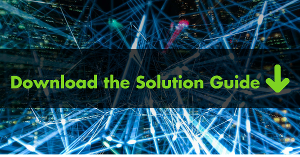 Fortinet Solution Guide-CTA