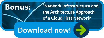 cloud-first-network