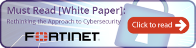 Forinet-Enterprise-Security