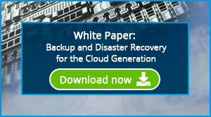 backup-disaster-recovery-cloud