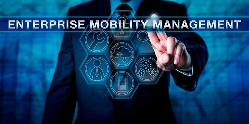 enterprise-mobility.jpg
