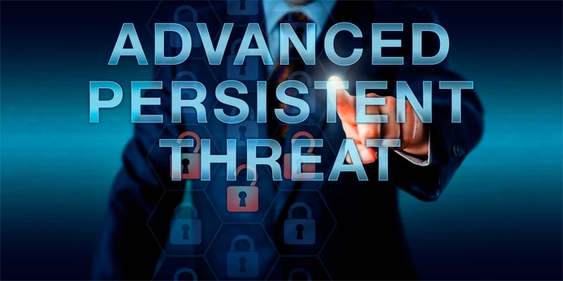 Enterprise Security And Advanced Persistent Threats (apts. Avaya Call Management System. How To Get Business Loan With Bad Credit. Google Adwords Account Manager. Commercial Signage Design Direct Carpet Sales. Northwestern University Phd Programs. Consolidation Loan For Credit Cards. Senate Attendance Records Adult School Online. Inexpensive Self Publishing Us Market Trends