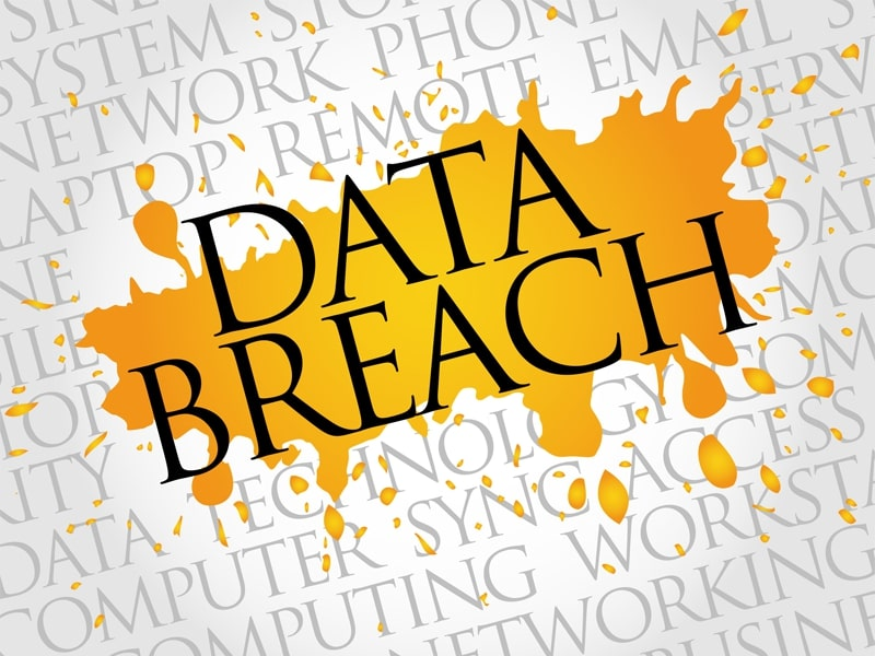 Lessons Learned: High Profile Enterprise Security Breaches