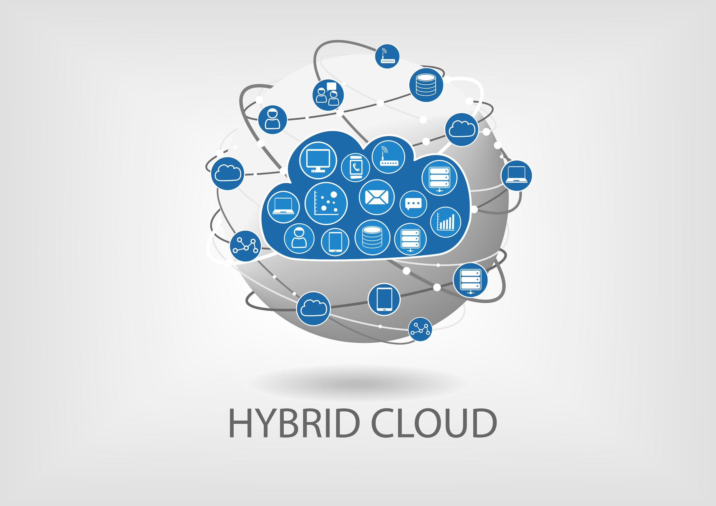 implementing-hybrid-cloud.jpg