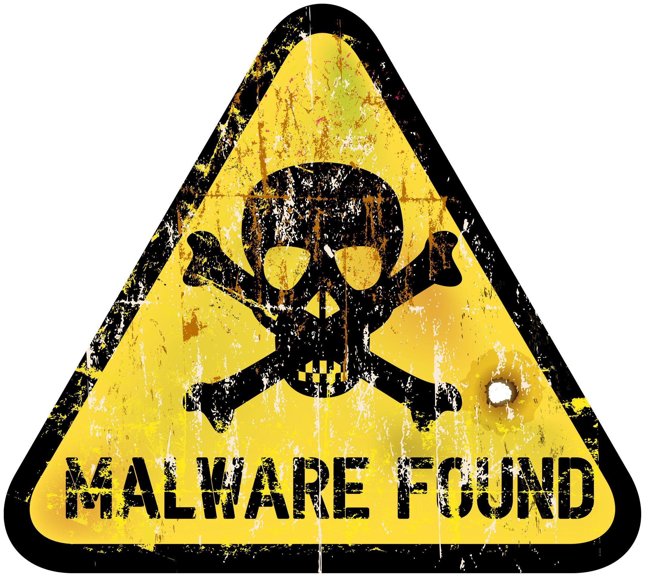 new-malware.jpg