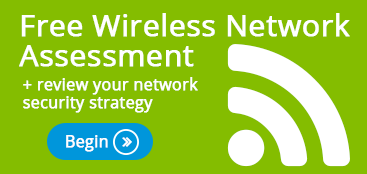 6 Benefits of Wireless Networking + Wireless Networking